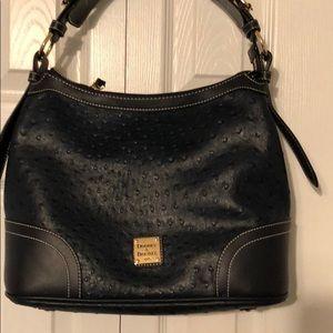 Dooney&Bourke black bag
